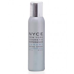 Nyce Luxury Shine Spray 150 ml.