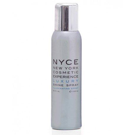 Luxury Shine Spray 150 ml.