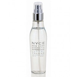 Nyce Luxury Volumizing Spray 100 ml.