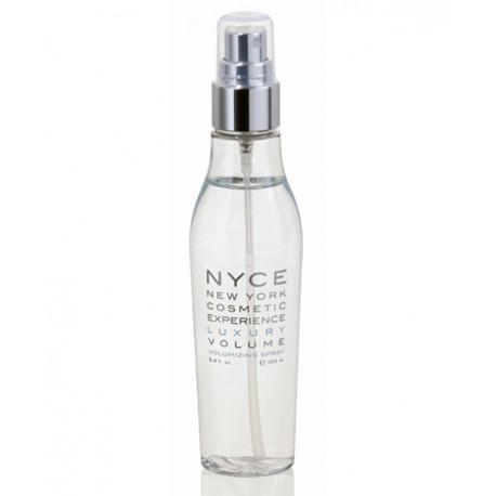 Luxury Volumizing Spray 100 ml.
