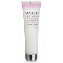 Nyce Luxury Mousse Cream 150 ml.