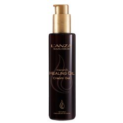 L'anza Cream Gel 200 ml.