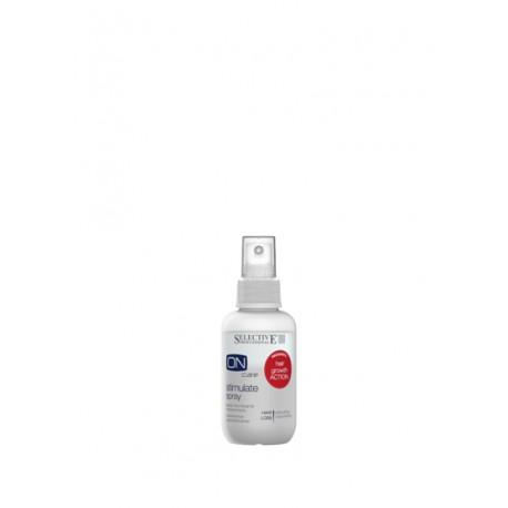 Stimulate Spray 100 ml.