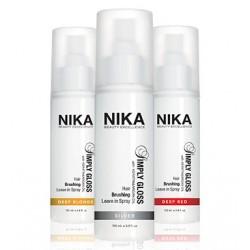 Nika Simply Gloss