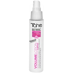 Tahe Volume Lotion cute e capelli grassi 200 ml.