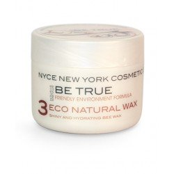 Nyce 3 eco natural wax 50 ml
