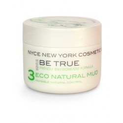 Nyce 3 eco natural mud 50 ml