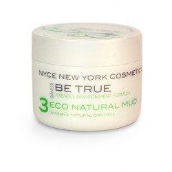 Nyce 3 eco natural mud 50 ml