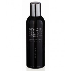 Nyce cotton candy mousse 300 ml