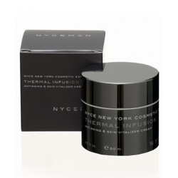 Nyce man thermal infusion 50 ml
