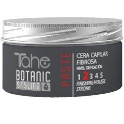 Tahe botanic styling paste 100 ml