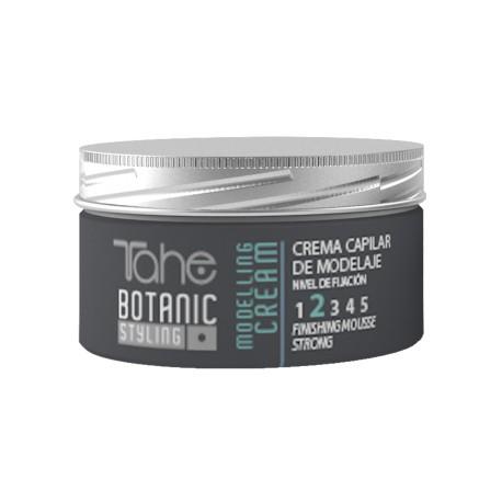 Tahe botanic modeling cream 100 ml
