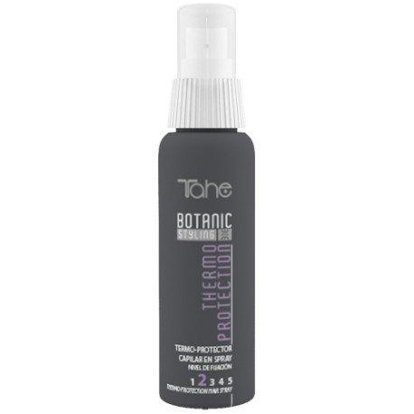 Tahe Botanic termo protector 100 ml