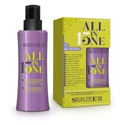 Selective All In One 150 ml.