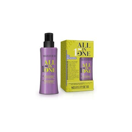 All In One 150 ml.