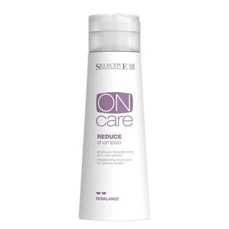 Selective Reduce Shampoo 250 ml.