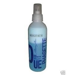 Selective Due Phasette 150 ml.