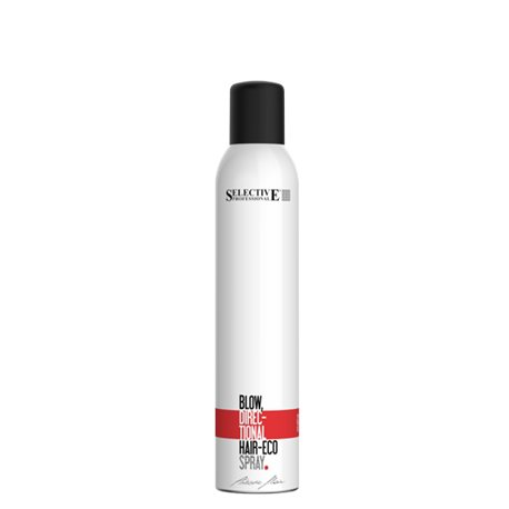 Selective Blow Directional Eco hair 300 ml