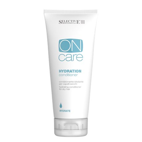 Selective Hydration Conditioner 250 ml.