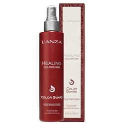 L'Anza Color Guard 200 ml.