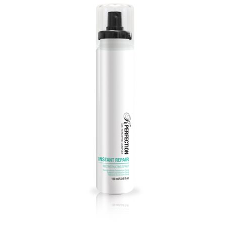 Nika Instant Repair Spray 150 ml.