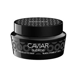 Selective Caviar Ultimate Luxury Mask 250 ml.