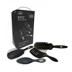 Wet Brush Epic Stylist Special Kit