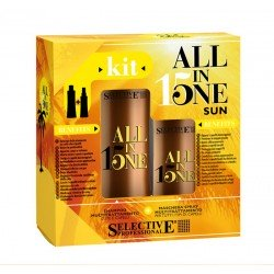 Selective All In One Kit Sun