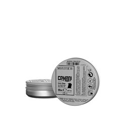 Selective Cemani Extra Shine 100 ml.