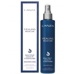 L'anza Noni Fruit Leave-in Conditioner 250 ml.