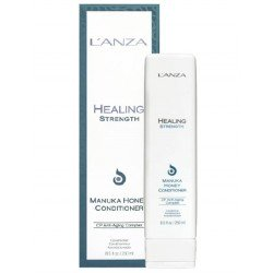 L'anza Manuka Honey Conditioner 250 ml.