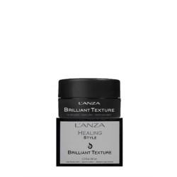 L'Anza Brillant Texture 60 ml.