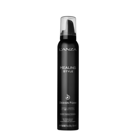 L'anza Design Foam 200 ml.
