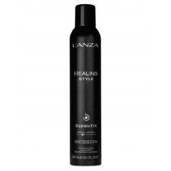 L'anza Design F/X 300 ml.