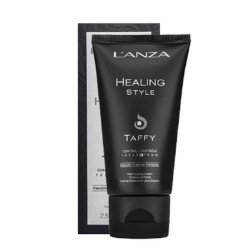 L'anza Taffy 75 ml.