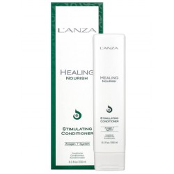 L'anza Stimulating Conditioner 250 ml.