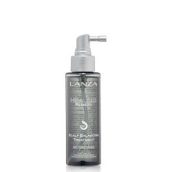L'anza Scalp Balancing Treatment 100 ml.