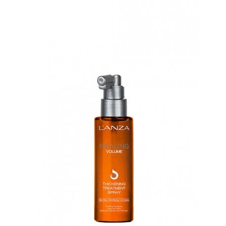 Daily Thickening Treatment 100 ml.