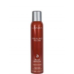 L'anza Root Effect 200 ml.