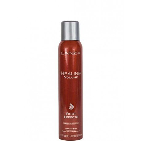 Root Effect 200 ml.