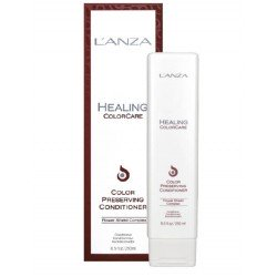 L'anza Color-Preserving Conditioner 250 ml.