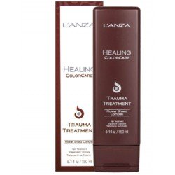 L'anza Color-Preserving Trauma Treatment 150 ml.