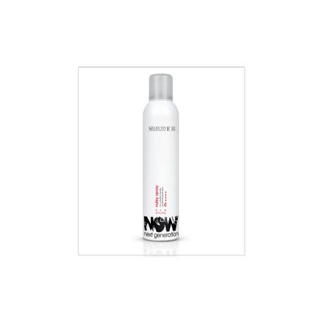 Nutsy Spray 300 ml.