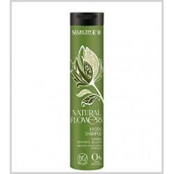 Hydro Shampoo 250 ml.