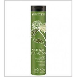 Selective Natural Flowers Hydro Conditioner 250 ml.