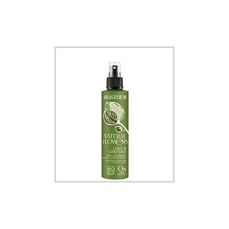 Leave-in Conditioner 200 ml.