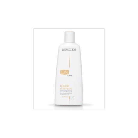 Repair Shampoo 250 ml.
