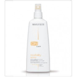 Selective Revitality Spray 250 ml.