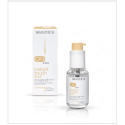 Selective Instant Touch Fluid 50 ml.