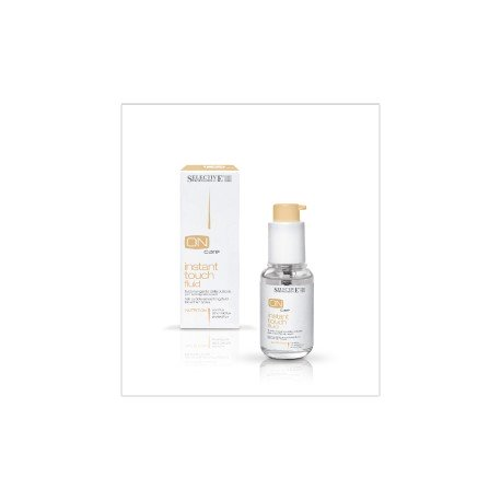 Instant Touch Fluid 50 ml.